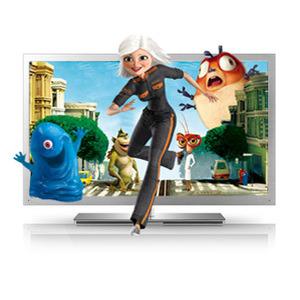 Photo of Samsung UE46C9000 Television