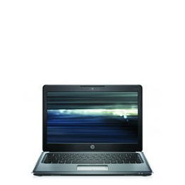 HP Pavilion dm1-1030sa Reviews