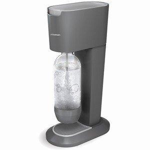 Photo of Sodastream Genesis Drinks Maker Gadget
