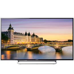 Sony Bravia KDL-48W605 Reviews