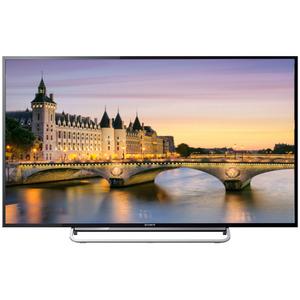 Photo of Sony Bravia KDL-48W605 Television