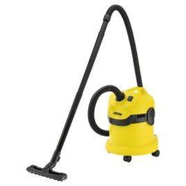 Karcher MV2 multi purpose vacuum cleaner Reviews