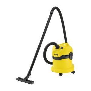 Photo of Karcher MV2 Multi Purpose Vacuum Cleaner Vacuum Cleaner