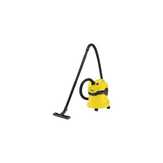 Karcher MV2 multi purpose vacuum cleaner