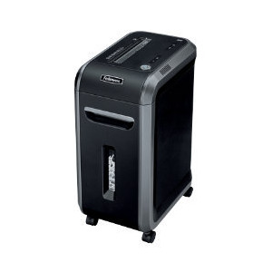 Photo of Fellowes Powershred 90S Shredder