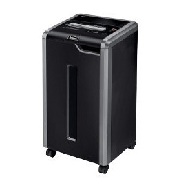 Fellowes 325i Reviews