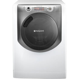 Hotpoint AQ114D69DE Reviews