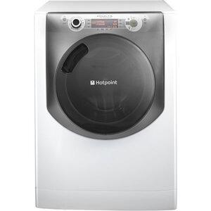 Photo of Hotpoint AQ114D69DE Washing Machine