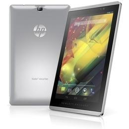 HP Slate 7 Voicetab