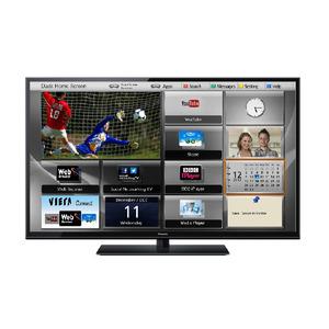 Photo of Panasonic TX-L39BL6B Television