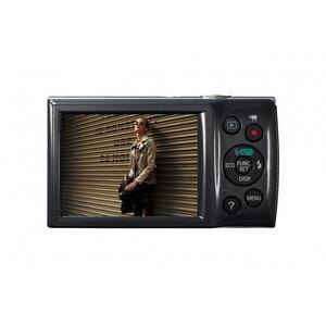 Photo of Canon IXUS 150 Digital Camera