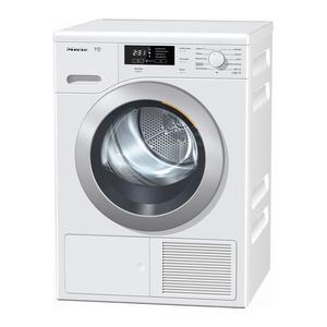 Photo of Miele TKB440WP Tumble Dryer