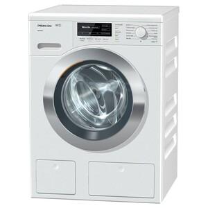 Photo of Miele WKG120 ChromeEdition Washing Machine