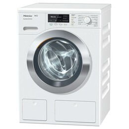 Miele WKH120WPS Reviews