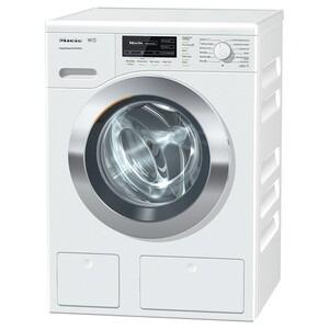 Photo of Miele WKH120WPS Washing Machine