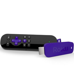 ROKU 3500EU Streaming Stick Reviews