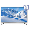 Photo of LG 55LA965W Television