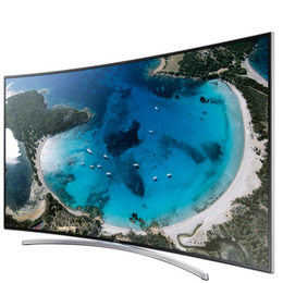 Samsung UE55H8000 Reviews