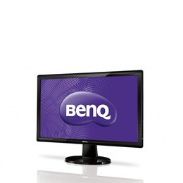 BenQ GL2250HM Reviews