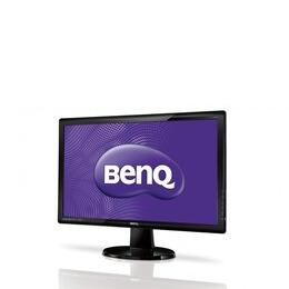 BenQ GL2250HM Reviews
