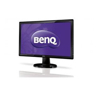Photo of BenQ GL2250HM Monitor