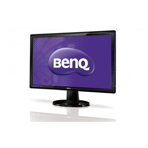 Photo of BenQ GL2250HM Monitor