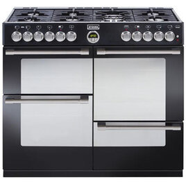 Sterling R1000DFT range cooker Reviews