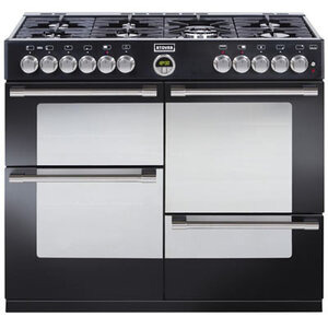 Photo of Sterling R1000DFT Range Cooker Cooker