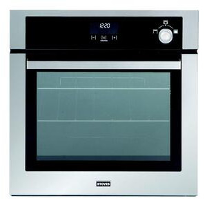 Photo of Stoves SGB600MFSE Professional Oven