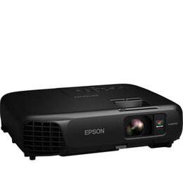 Epson EB-X03 V11H555141 Reviews