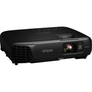 Photo of Epson EB-X03 V11H555141 Projector