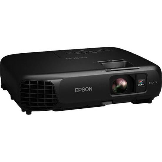 Epson EB-X03 V11H555141
