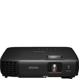Epson EB-S03 V11H556141 Reviews
