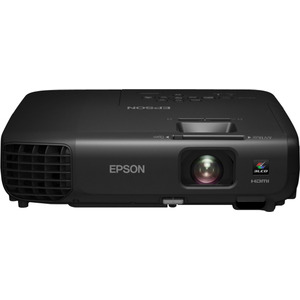 Photo of Epson EB-S03 V11H556141 Projector