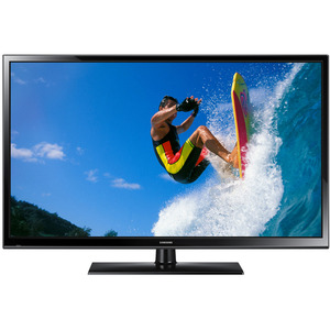 Photo of Samsung PE43H4500 Television