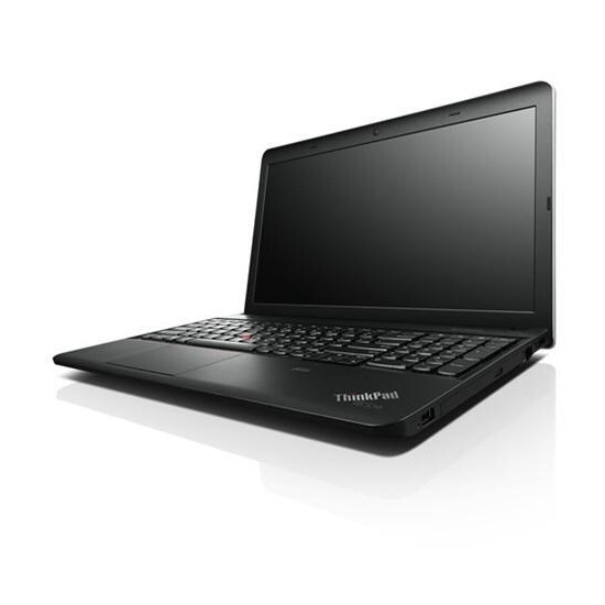 Lenovo ThinkPad Edge E531 N4IDNUK