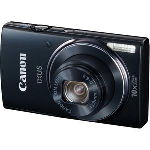 Photo of Canon IXUS 155 Digital Camera