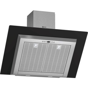 Photo of Neff D39GL64S0B Cooker Hood