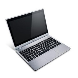 Acer Aspire V5-122P NX.M8WEK.012 Reviews