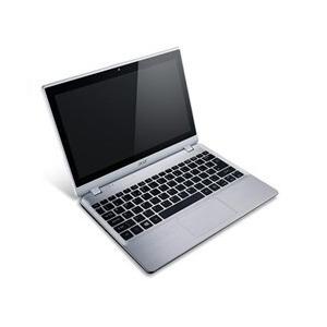 Photo of Acer Aspire V5-122P NX.M8WEK.012 Laptop