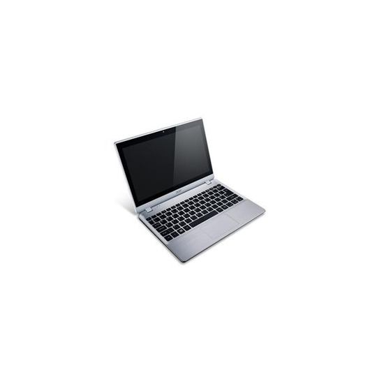 Acer Aspire V5-122P NX.M8WEK.012