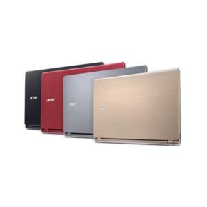 Photo of Acer Aspire V5-552 NX.MCREK.005 Laptop