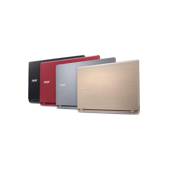 Acer Aspire V5-552 NX.MCREK.005