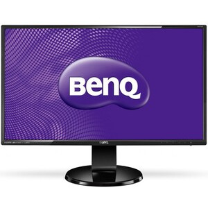 Photo of BenQ GW2760HS Monitor