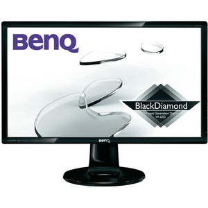 Photo of BenQ GW2760HM  Monitor