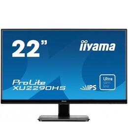 IIYAMA PROLITE XU2290HS-B1 Reviews