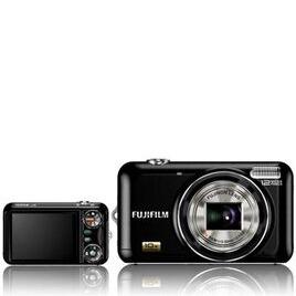 Fujifilm Finepix JZ310 Reviews