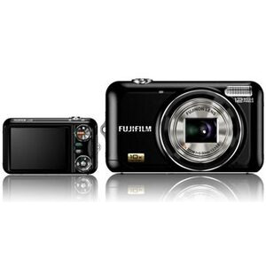 Photo of Fujifilm Finepix JZ310 Digital Camera