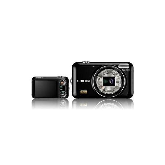 Fujifilm Finepix JZ310