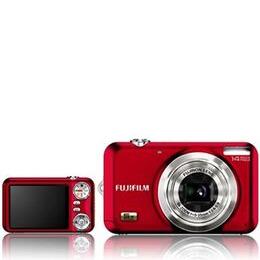 Fujifilm jx530
